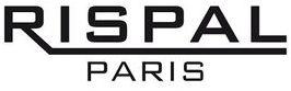 Logo Rispal