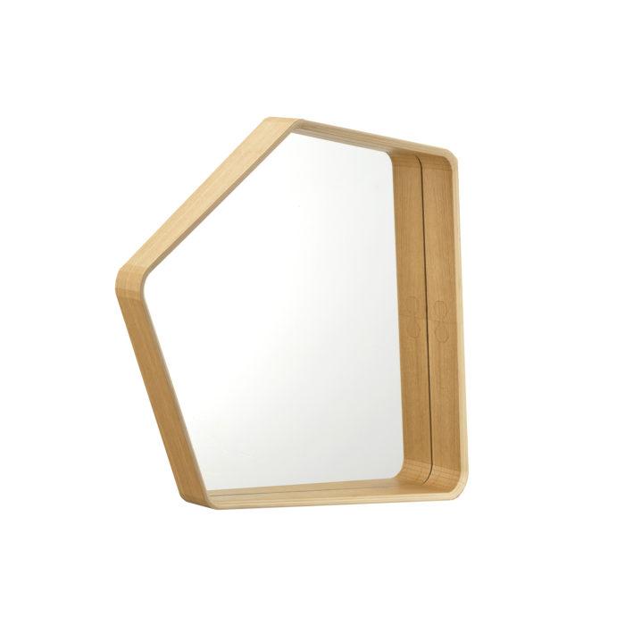 Miroir Folding Mobuscule Malwenn Tourneux 2