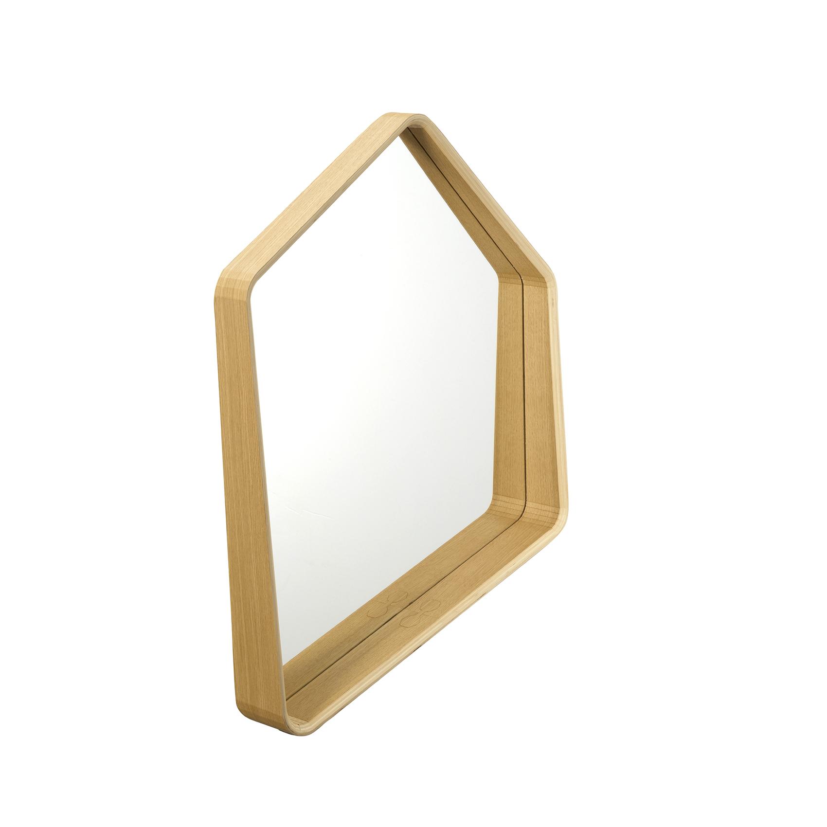 L'inatelier Miroir Folding