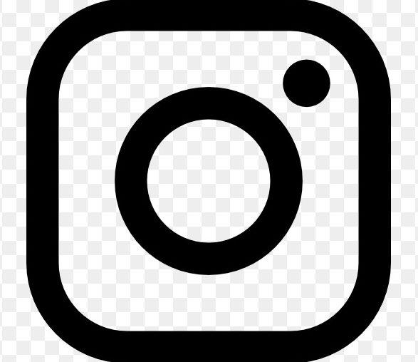 Icone réseau social L'inatelier