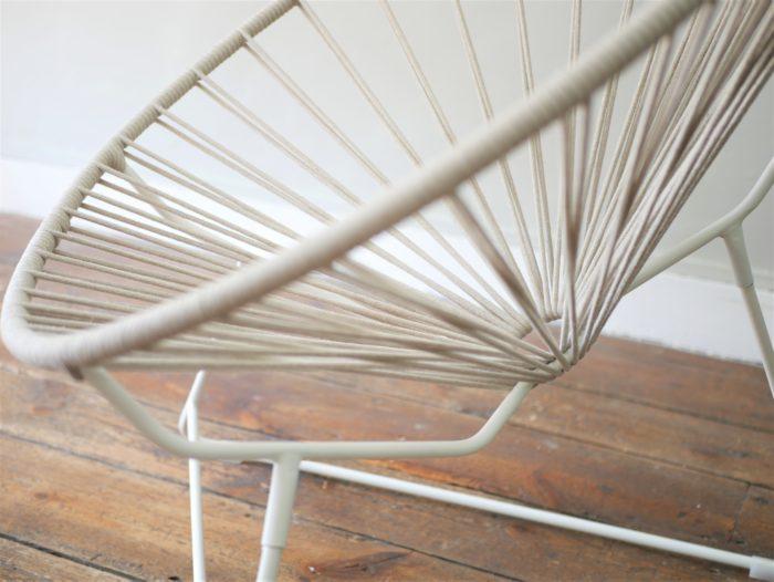 détail fauteuil acapulco BOQA_L'Inatelier nantes _boutique déco