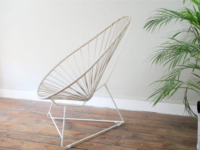 fauteuil acapulco BOQA en lin français_L'Inatelier Nantes_ Design et artisanat français_2jpg