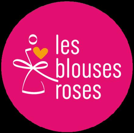 Association Les blouses Roses_la chaise Française_L'Inatelier_Nantes_Luminaire