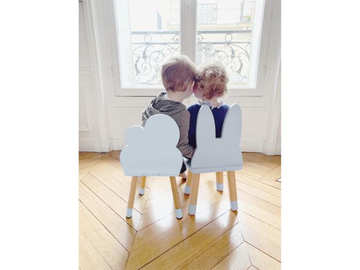 petite_chaise_enfant_lapin_bleu_boogy woody_décoration_mobilier_l'inatelier_nantes_bois_écoresponsable_vernis comestible_design_eco-friendly_made in France_chambre _nuage