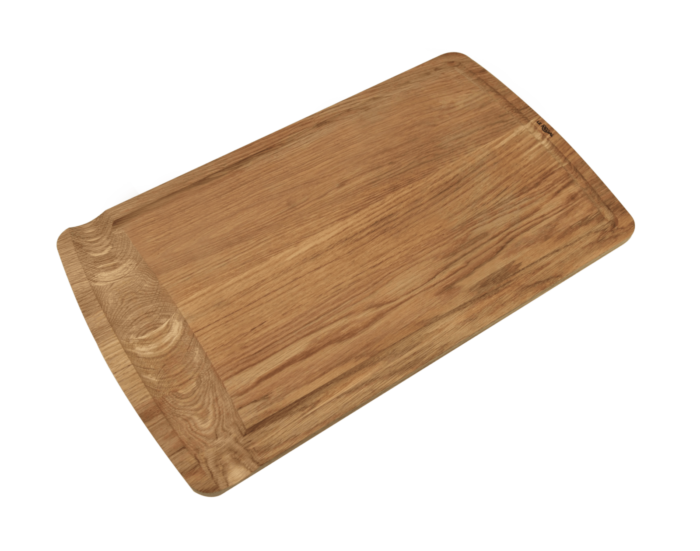 grand germinal - planche - Le regal - bois - linatelier - made in france - design