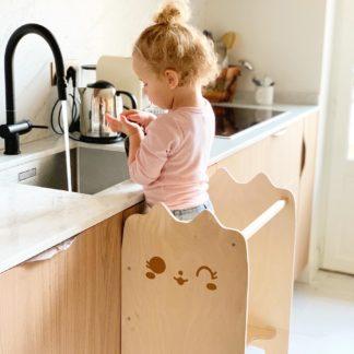 tour-montessori-tout-d'observation-bois-tableau-craie-enfant-meuble-boogy-woody-l'inatelier-made-in-france-nantes-éducation-ludique-décoration-cadeau-noêl-intérieur-cuisine-chambre-salle-de-bain