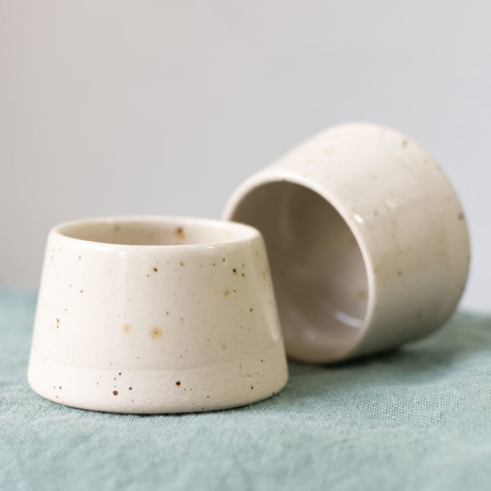 Candice Courau - Coquetiers - ceramique