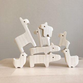 ZOO-animaux-jouet-en-bois-a-empiler-jouer-enfant-bébé-imagination-décoration-chambre-fait-main-made-in-france-boutique-nantes