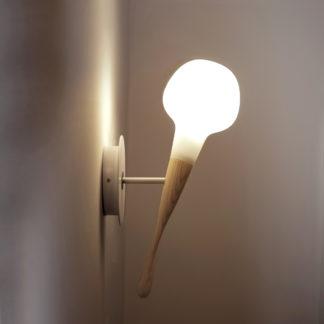 Applique Torche-Rispal_bois-chêne-naturel-verre-design-linatelier-luminaire_01