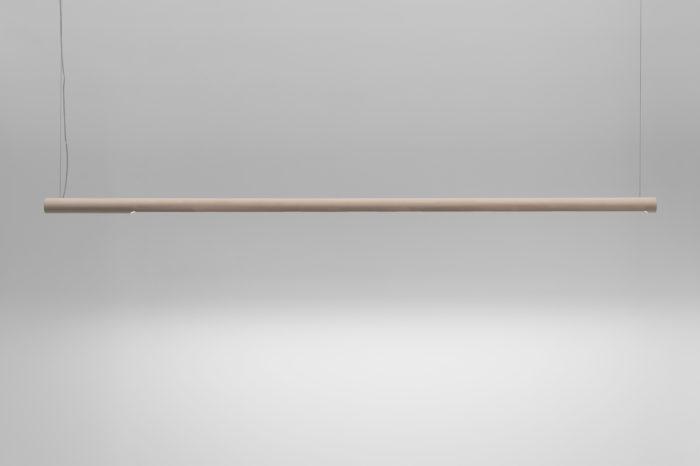 luminaire-suspendu_suspension_lampe_bois_drugeot-manufacture_linatelier_nantes_décoration_déco_contemporaine_écoresponsable_