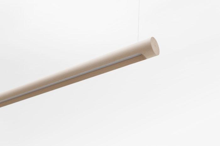 luminaire-suspendu_suspension_lampe_bois_drugeot-manufacture_linatelier_nantes_décoration_déco_contemporaine_écoresponsable_détail-faisceaux-lumineux