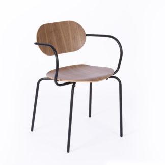 la-chaise-française_déco_assise_bois_made-in-france_artisanat-français_contemporain_bois_leger_ecoresponsable_design_mif_responsable_local_fauteuil_métal_art_artisan_chaise_table_bureau_nantes_l'inatelier_linatelier_beau_moderne_confort