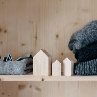 maison en bois de cèdre-antimites_andree jardin_déco_intérieur_décoration_naturel_made-in -france_artisanat_nantes_linatelier - 3