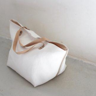 sac_cabas_toile-de-lin_naturel_made-in-france_artisanat_heloise-levieux_nantes_bretagne_style_accessoire_déco_design_collection_blanc