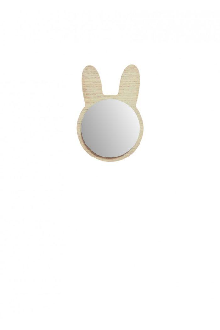 miroir-lapin-en-bois-chambre-enfants_april-evelen-décoration_déco_made-in-france_tendance_artisanat_cadeau_naissance_linatelier_nantes_fond-blanc