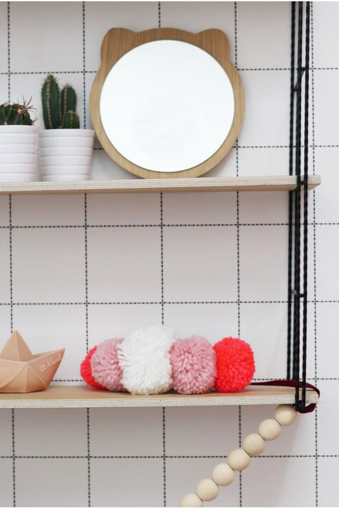 miroir-ours-en-bois-chambre-enfants_décoration_déco_made-in-france_tendance_artisanat_cadeau_naissance_linatelier_nantes