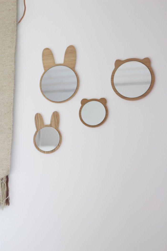 miroir-ours-en-bois-chambre-enfants_décoration_déco_made-in-france_tendance_artisanat_cadeau_naissance_linatelier_nantes_en-situation