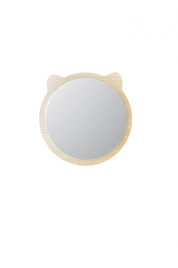 miroir-ours-en-bois-chambre-enfants_décoration_déco_made-in-france_tendance_artisanat_cadeau_naissance_linatelier_nantes_fond-blanc