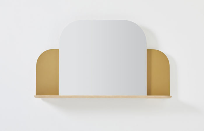 bureau-suspendu-écran-hetch-mobilier_linatelier_mobilier_desk_miroir_coiffeuse_laque_or_mural_nantes_boutique-déco_décoration_idée-déco_travail_made-in-france_design_jour