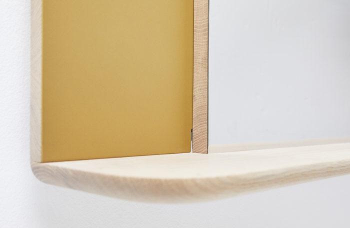 bureau-suspendu-écran-hetch-mobilier_linatelier_mobilier_desk_miroir_coiffeuse_laque_or_mural_nantes_boutique-déco_décoration_idée-déco_travail_made-in-france_design_zoom-étagère