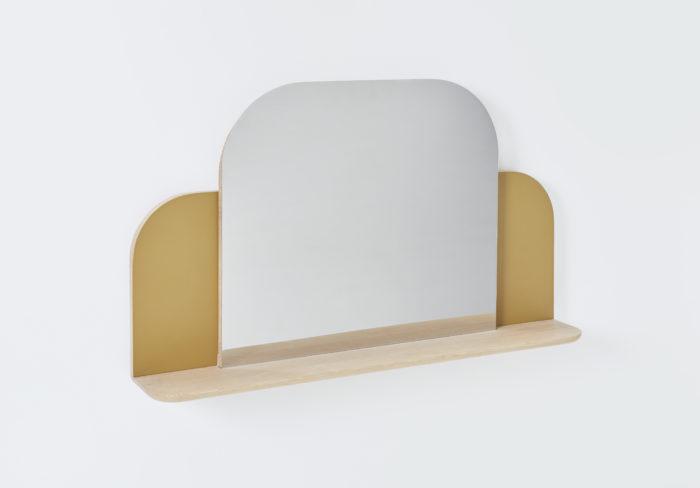 bureau-suspendu-écran-hetch-mobilier_linatelier_mobilier_desk_miroir_coiffeuse_laque_or_mural_nantes_boutique-déco_décoration_idée-déco_travail_made-in-france_design